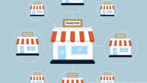 Nova Lei Afasta Expressamente a Relação de Consumo nos Contratos de Franquia