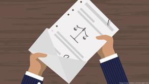 Projeto de Lei Isenta Pequenas Empresas do Pagamento de Tributos no contexto atual.
