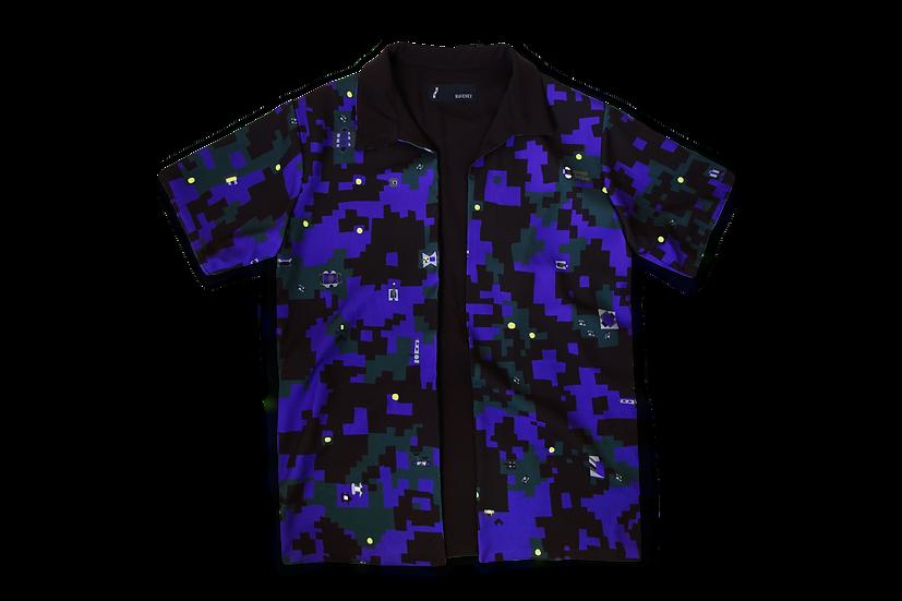 Drone Hunter Shirt