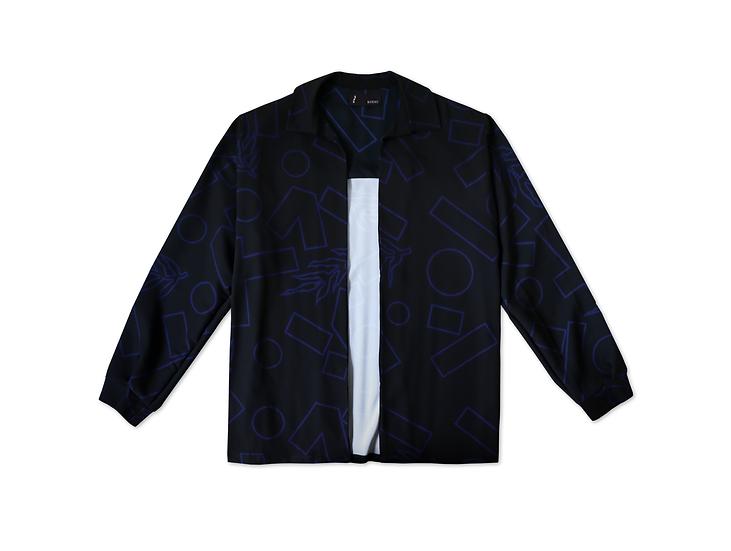 HVNMM Shirt