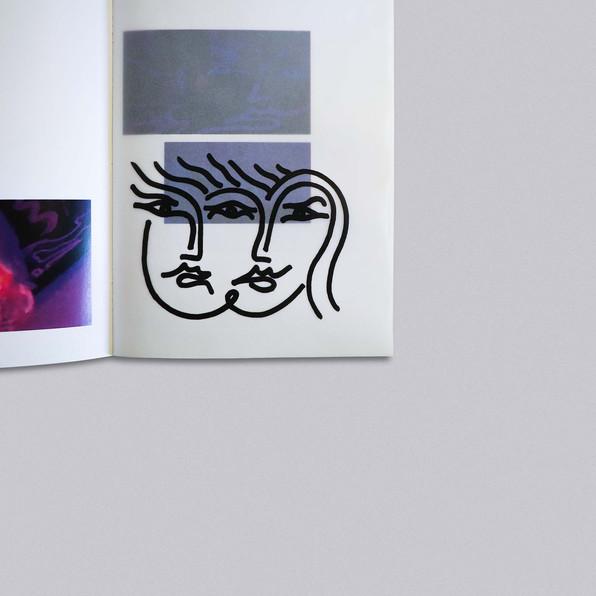 Haveney x Ymmot - Fanzine - Zoom1.jpg