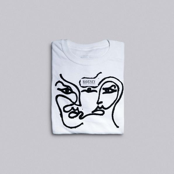 Haveney x Ymmot - Tshirt - Face.jpg