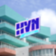 HVN-Radio-1---HAVENEY.png