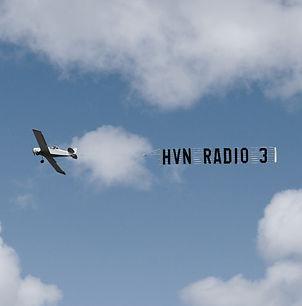 HVN RADIO 3.jpg