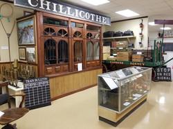 Chillicothe Museum Item