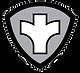 2019-05-24_22_04_02_transparent_logo-jw2ves7yxr9l.png
