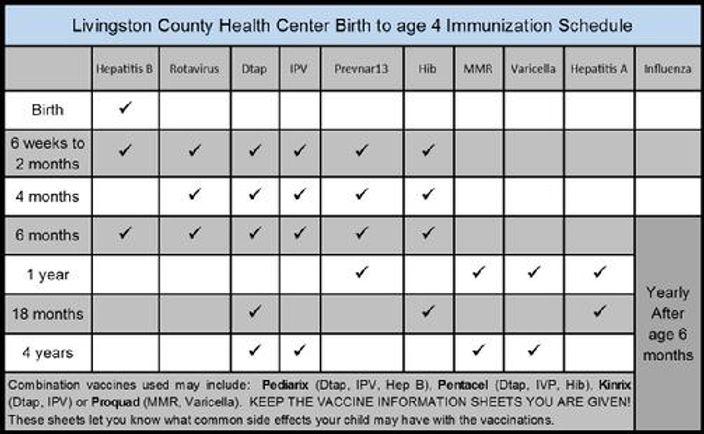 503_LCHC_Child_Schedule.jpg