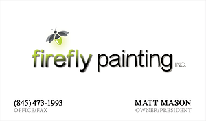 Firefly-card-front_PNG.png