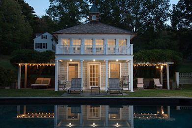 Credle_Pool_House_2017.jpg