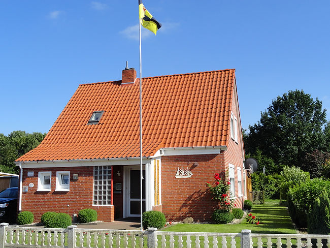 Ferienhaus Ferienwohnung Fewo 26789 Leer