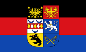 Flagge Fahne Ostfriesland.png
