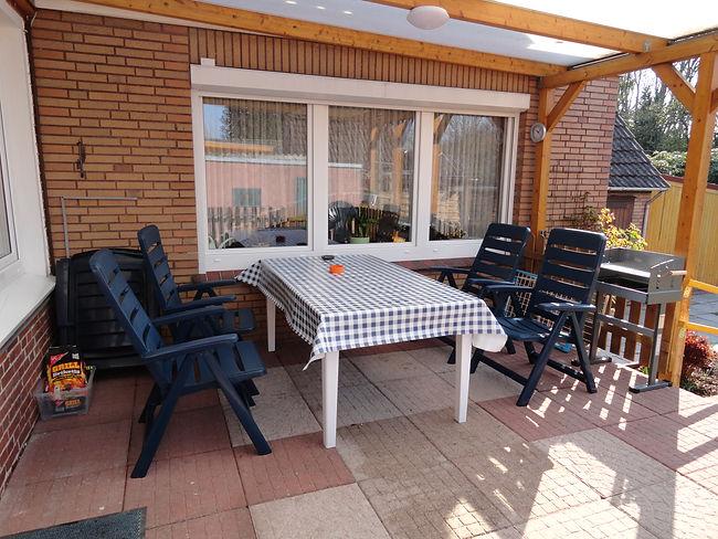 terrasse-ferienwohnung-fewo-ferienhaus ,