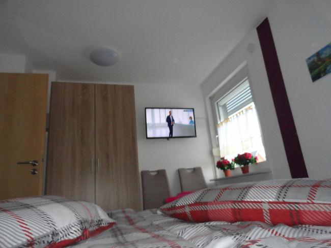 Fernseher,_SAT,_Obergeschoss,_Ferienhaus