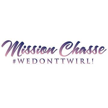 Mission Chasse r1_edited.jpg