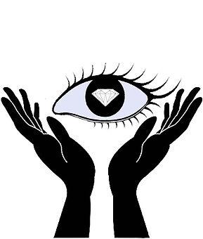 Visionary Hands Logo.jpg