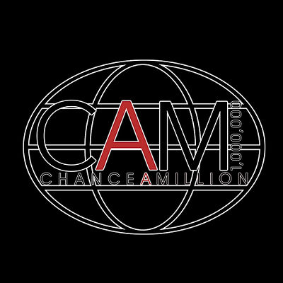 CAM Gear Logo (Main) 2018.jpg