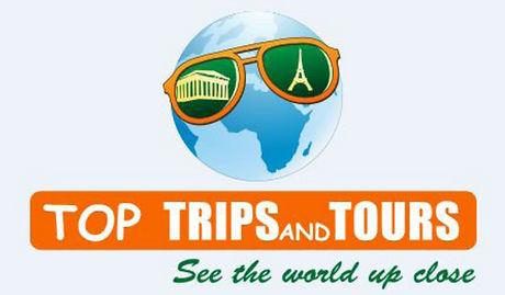 TTT Logo_edited.jpg