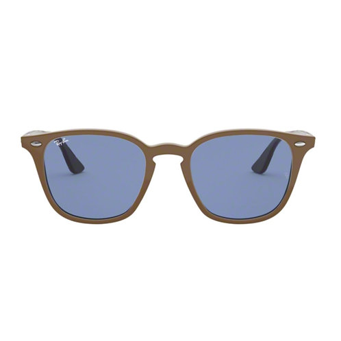 Ray-Ban RB 4258 6381/80 Size:50