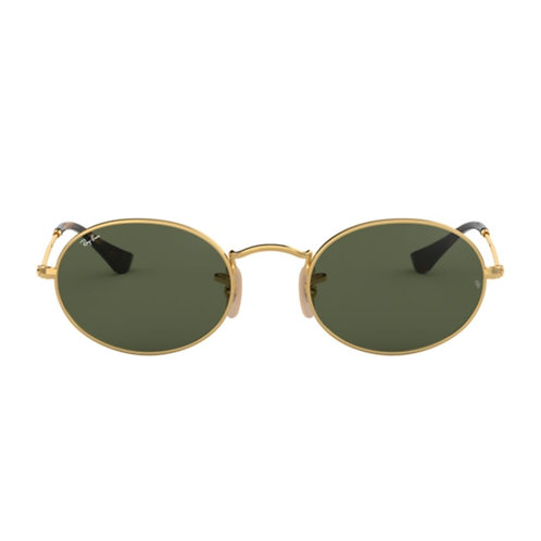 Ray-Ban RB 3547-N 001 Size:51