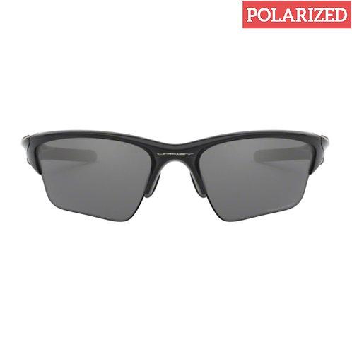 Oakley OO9154 05 Size:62 Polarized