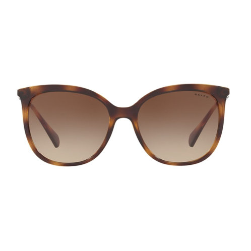 Ralph Lauren RA 5248 5003/13 Size:56