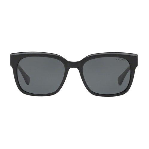 Ralph Lauren RA 5240 5001/87 Size:55