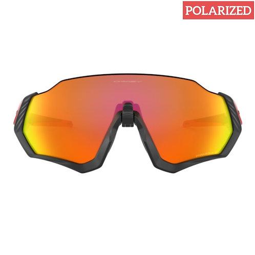 Oakley OO9401 08 Size:37 Polarized
