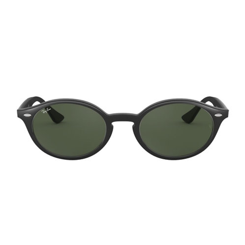 Ray-Ban RB 4315 601/71 Size:51