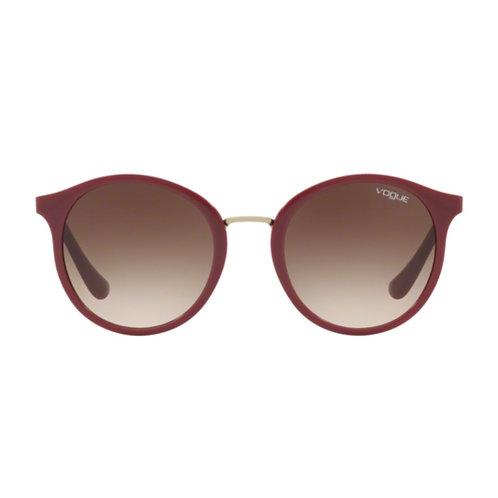 Vogue VO 5166-S 256613 Size:51
