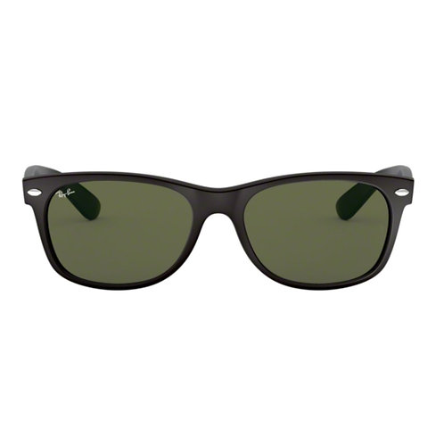 Ray-Ban RB 2132 New Wayfarer 6182 Size:55