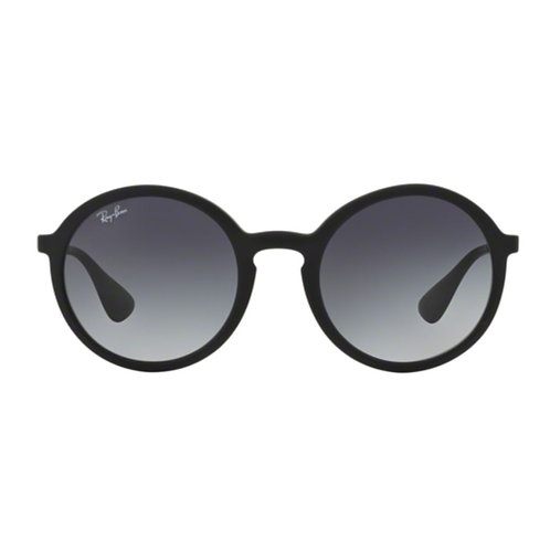 Ray-Ban RB 4222 622/8G Size:50