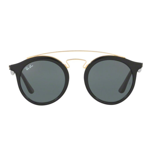 Ray-Ban RB 4256 601/71 Size:49