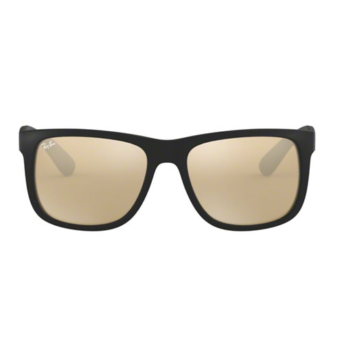 Ray-Ban RB 4165 JUSTIN 622/5A Size:54
