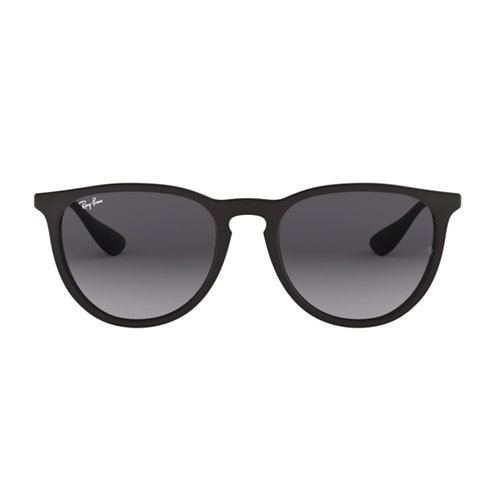 Ray-Ban RB 4171 Erika 622/8G Size:54