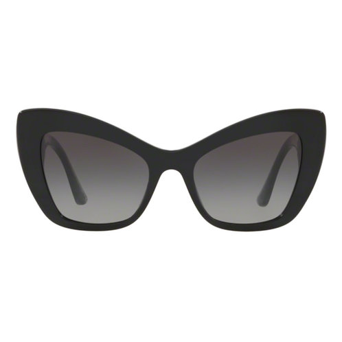 Dolce & Gabbana DG 4349 501/8G Size:54