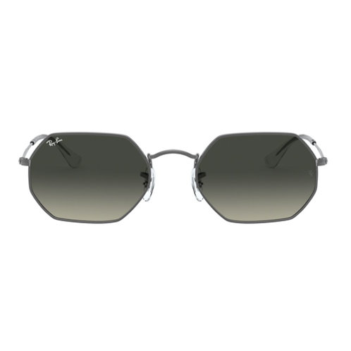 Ray-Ban RB 3556-N 004/71 Size:53