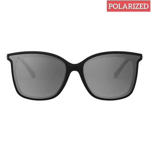 Michael Kors MK 2079U (Zermatt) 333282 Polarized Size:61