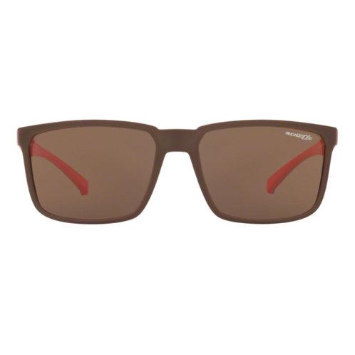 Arnette Stripe 4251-2565/73 Size:58