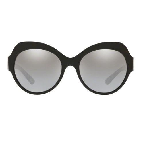Dolce & Gabbana DG4320 3203/6V Size:56