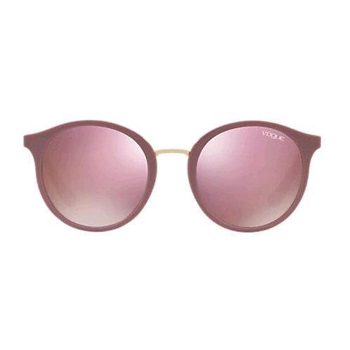 Vogue VO 5166-S 25655R Size:51