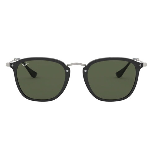 Ray-Ban RB 2448-N 901 Size:51