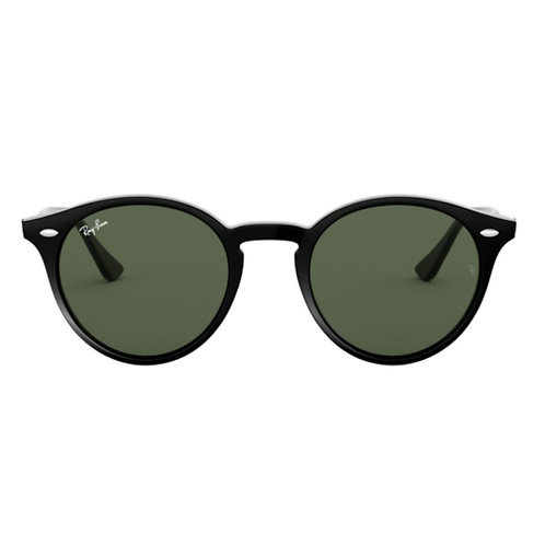 Ray-Ban RB 2180 601/71 Size:51