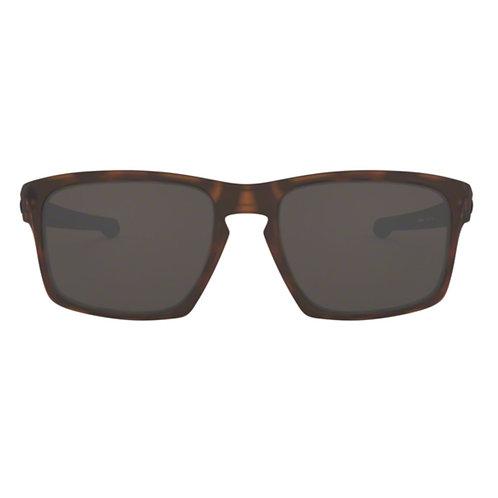 Oakley OO9262-03 Size:57