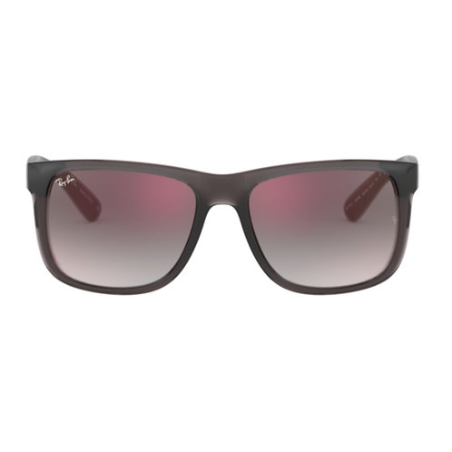 Ray-Ban RB 4165 JUSTIN 606/U0 Size:54