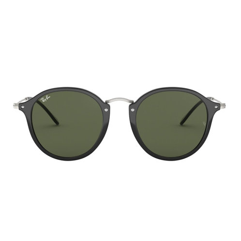Ray-Ban RB 2447 901 Size:49
