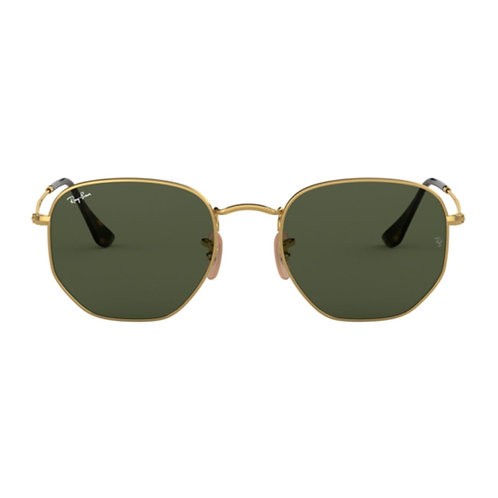 Ray-Ban RB 3548-N 001 Size:51