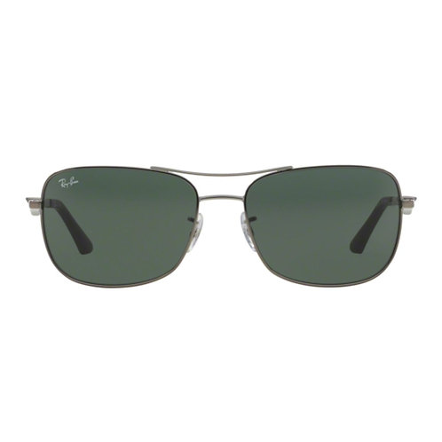 Ray-Ban RB 3515 004/71 Size:61