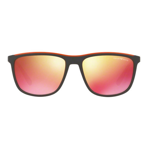 Emporio Armani EA 4109 5640/6Q Size:57