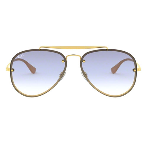 Ray-Ban RB 3584-N 001/19 Size:61