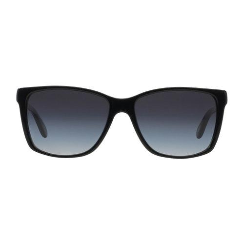 Ralph Lauren RA 5141 501/11 Size:57